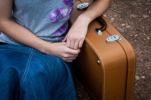 Bed Bug Prevention: Step-by-Step Guide to Avoid Bed Bugs While Traveling