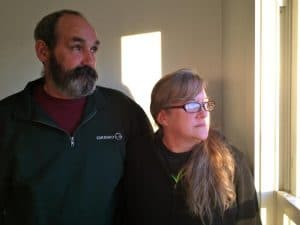 Vermont couple recently reached a settlement of $450,000 with an agency who hired an exterminator that used a banned pesticide in their home