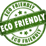 icon of eco friendly pest control